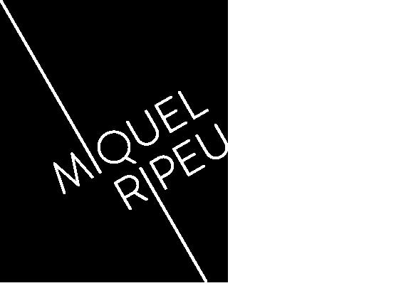Miquel Ripeu